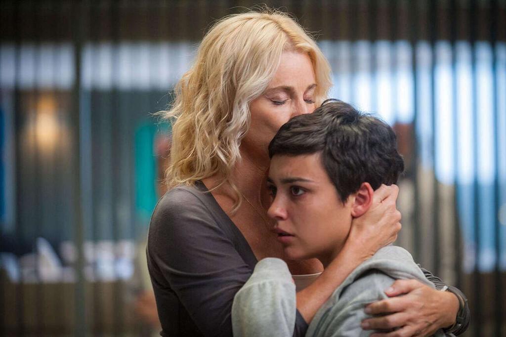 'Madres. Amor y vida', renovada: la serie de Mediaset y Amazon tendrá dos temporadas más