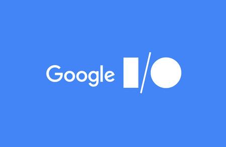Google I/O 2020 cancela también su evento virtual, no habrá conferencia este año