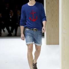 Foto 7 de 10 de la galería he-by-mango-primavera-verano-2010-coleccion-para-el-hombre-joven-y-moderno en Trendencias Lifestyle