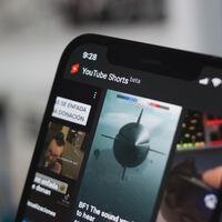 YouTube Shorts ya está disponible en España: cómo funciona la alternativa a TikTok de Google
