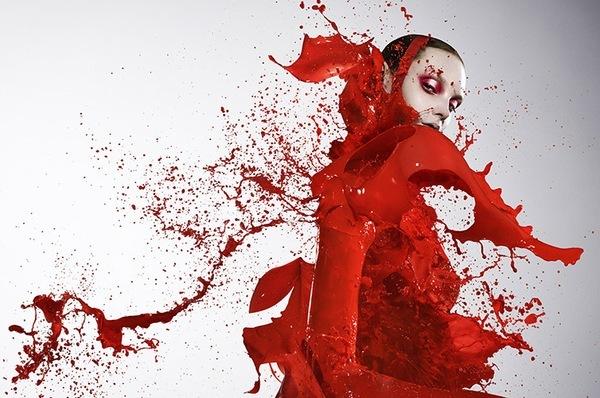 Descubriendo fotógrafos: Iain Crawford