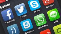 WhatsApp ahora es Facebook y la industria se pone interesante