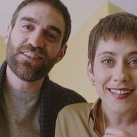 No hay sitio para tanta comedia: Antena 3 renueva 'Allí abajo' y cancela 'Cuerpo de élite'