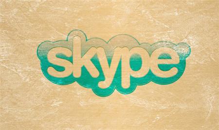 Un ataque DDOS se ceba con Skype y deja el servicio inutilizable durante un buen número de horas