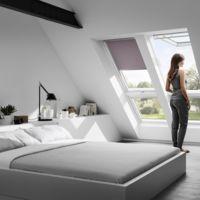 ¿Tienes una casa saludable? 5 claves para comprobarlo