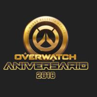 Overwatch anuncia sus planes de aniversario: nuevos contenidos, un fin de semana gratis y se anuncia la Legendary Edition