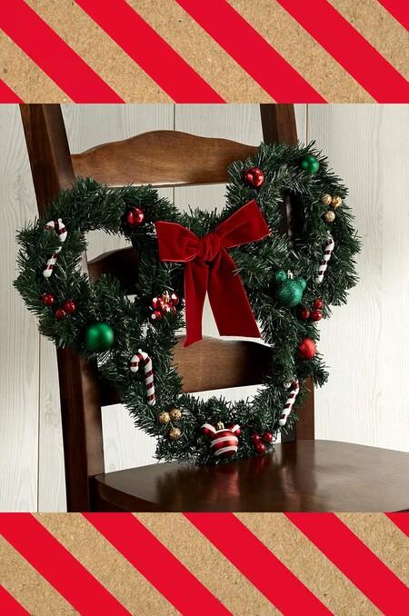 Primark Navidad 2020 03