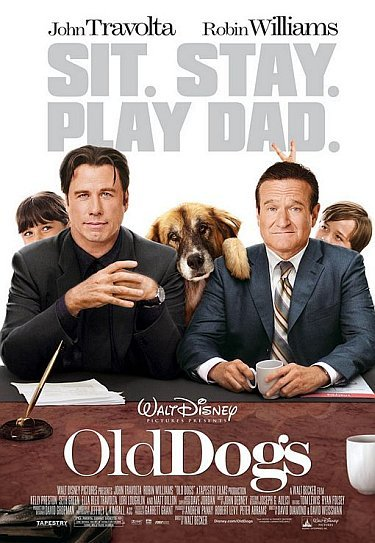 old-dogs