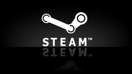 Steam añade un nuevo departamento a su tienda virtual: los videotutoriales