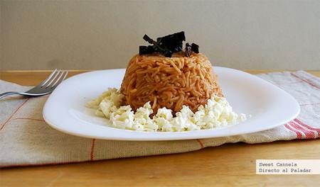 Los jueves toca cocina mexicana con Directo al Paladar México