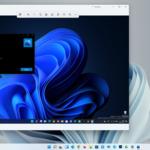 Así puedes probar la nueva aplicación de Fotos para Windows 11, sin esperas, incluso si usas Windows 10