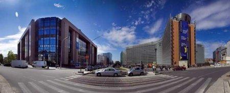 La Comisión Europea investiga la guerra de patentes entre Apple y Samsung