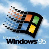 Windows 95, el Duke Nukem 3D de MS-DOS y hasta el emulador ZSNES. Todo es posible en Xbox One