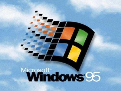 Windows 95, el Duke Nukem 3D de MS-DOS y hasta el emulador ZSNES. Todo es posible en Xbox One