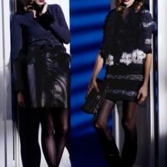 Foto 23 de 35 de la galería vestidos-de-fiesta-bdba-invierno-2011-lista-para-ir-de-fiesta en Trendencias