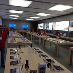 Foto 43 de 90 de la galería apple-store-calle-colon-valencia en Applesfera