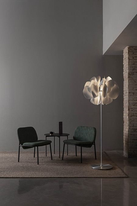 Lladro Marcelwanders Nightbloomfloorlamp Amb3 Ddt2019 2