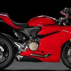 Foto 13 de 17 de la galería ducati-1299-panigale en Motorpasion Moto