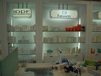 Marcas farmacéuticas, ¿sinónimo de calidad?
