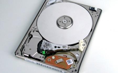 Unidades de almacenamiento externo, ¿cuál es la más adecuada para cada usuario? Applesfera responde