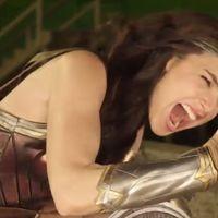 'Justice League' culmina su rodaje en Londres y Zack Snyder lo celebra con este vídeo