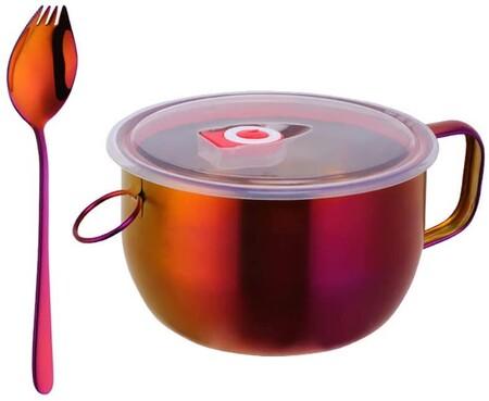 13 mejores utensilios de la cocina para los amantes de la sopa