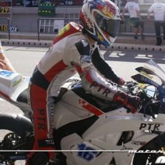Foto 113 de 127 de la galería entrenamientos-desde-boxes-en-portimao en Motorpasion Moto