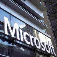 Microsoft es una de las compañías más valoradas entre los usuarios y la primera cuando se refiere a la gestión de nuestros datos