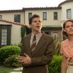 Estrenos de la semana | 26 de agosto | De la elegancia de Woody Allen al tópico español