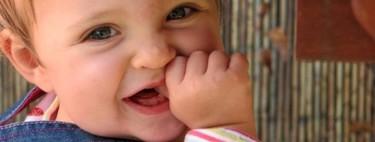Los médicos americanos advierten: los collares y pulseras de dentición son peligrosos