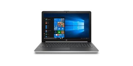 Hp Notebook 15 Da0028ns