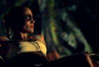 Jennifer Lopez de Gucci en su nuevo vídeo musical I'm Into You