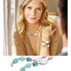 Foto 6 de 9 de la galería ya-estan-aqui-las-primeras-imagenes-de-gwyneth-paltrow-como-flamante-imagen-de-tous en Trendencias