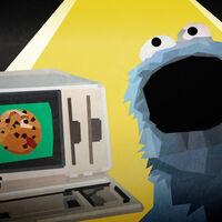 Google avisa a los anunciantes: no hay marcha atrás con el fin de las cookies ni creará una alternativa para rastrear individualmente