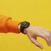 Realme Watch S: diseño circular y gran autonomía en el nuevo smartwatch de Realme