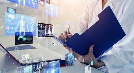 Proyectos de inteligencia artificial, gamificación y home delivery, las nuevas tecnologías al servicio de la salud