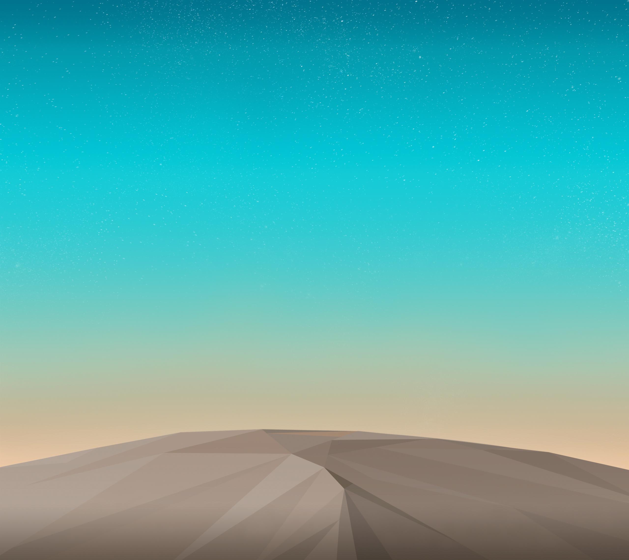 Foto de Fondos de pantalla del LG G3 (1/10)