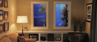 Elige el paisaje de tu ventana con Winscape