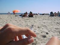 Los niños expuestos al humo del tabaco tienen el doble de probabilidades de recaer en crisis asmáticas