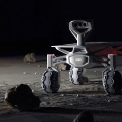 Foto 5 de 5 de la galería audi-lunar-rover en Xataka
