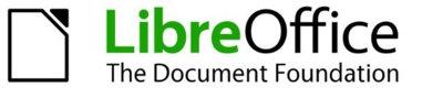 LibreOffice estrena su repositorio para extensiones y plantillas