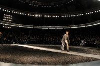 Comienza la Semana de la Moda de París
