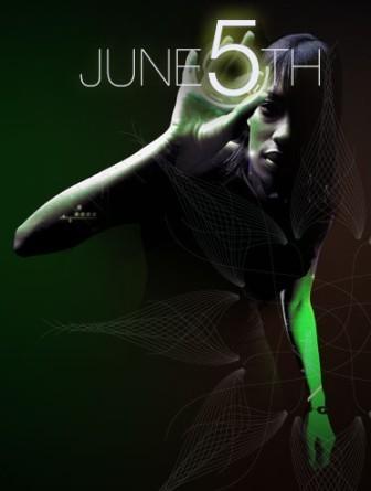 HTC prepara un evento para el 5 de Junio