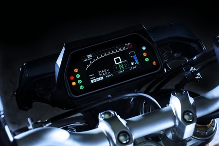 Yamaha Mt 10 Sp 2017 009