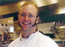Wylie Dufresne, acosado por el fast food