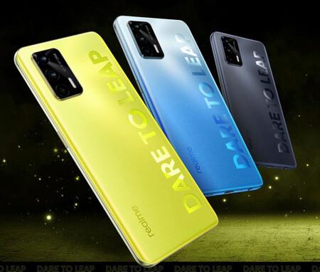 Realme Q3 Pro 03