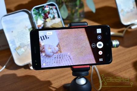Zenfone 3 Zoom 02