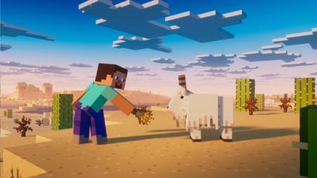 Minecraft 1.18 promete cambiar radicalmente la generación del mundo: ya conocemos los primeros detalles