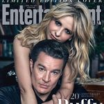 La cosa va de reencuentros: de los actores de 'Buffy' a los de 'El Príncipe de Bel Air'