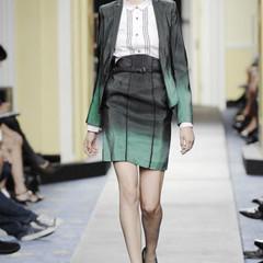 Foto 3 de 9 de la galería luella-en-la-semana-de-la-moda-de-londres-primaveraverano-2008 en Trendencias